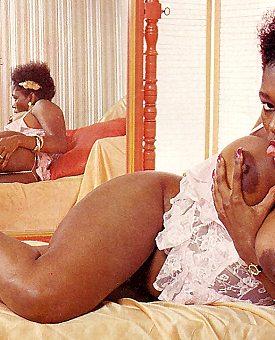 retro,ebony,vintage