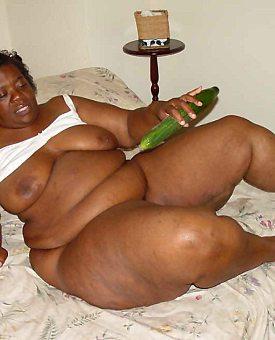 chubby,fat