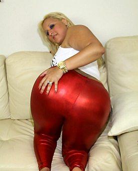 huge,ass