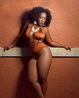 sexy,ebony