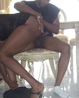 ebony,amateur,private