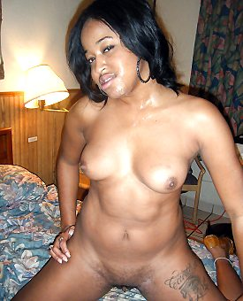 amateur,private,ebony