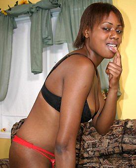 sexy,ebony,ass