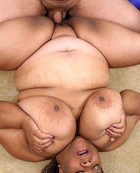 chubby,ebony,fat