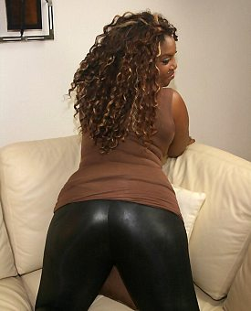 ebony,huge,ass