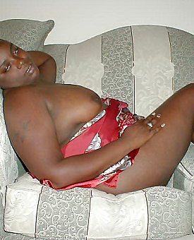 bbw,ebony