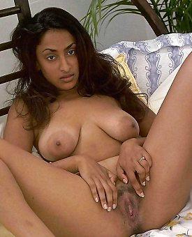 amateur,sexy