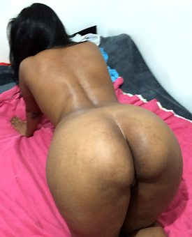 ass,ass,ebony