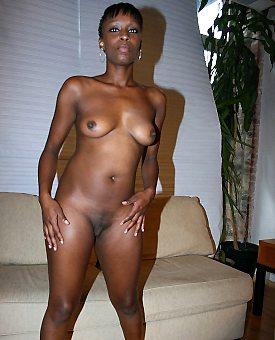 ebony,sexy,ass