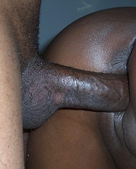 ebony,amateur,private