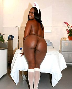 sexy,ass,ebony