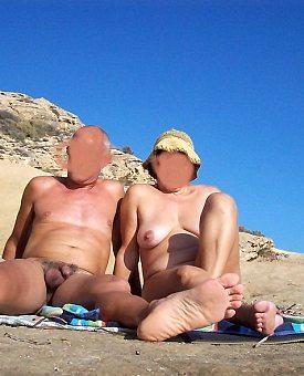 outdoor,public,amateur