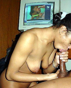 amateur,private,ebony