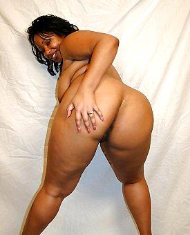 sexy,ass,ebony