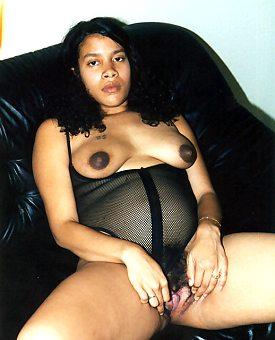pregnant,sexy
