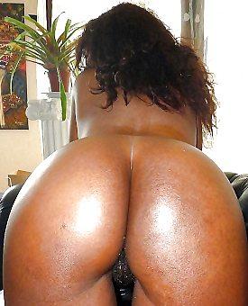 ass,ass,ebony