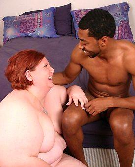 bbw,chubby,fat