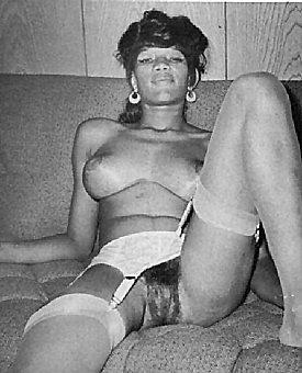 ebony,stockings,huge