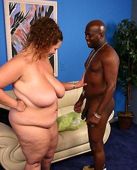 bbw,chubby,ebony