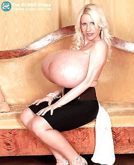 busty,blonde,huge