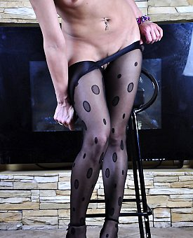 stockings,sexy,private