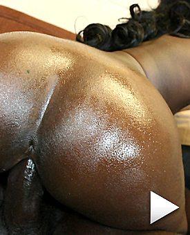 ebony,huge,ass