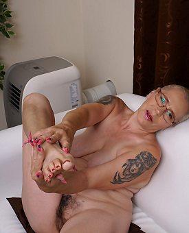 granny,anal,ass