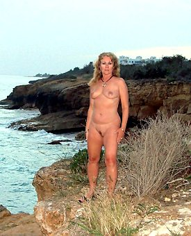 amateur,milf,private