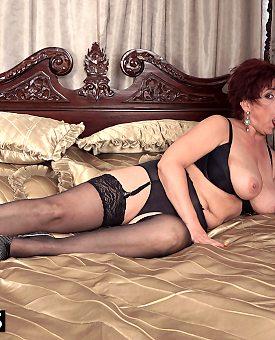 stockings,lingerie