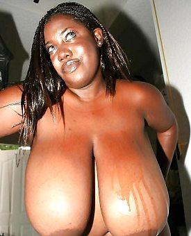 busty,ebony