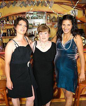 older,pregnant,lesbian
