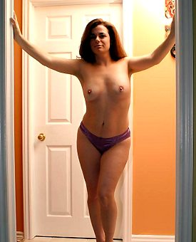 amateur,private,milf