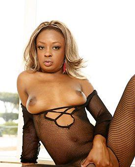 ebony,lesbian