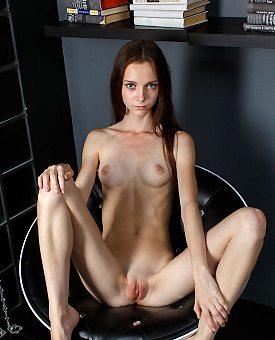 sexy,older,private