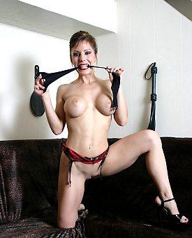 ass,sexy,anal