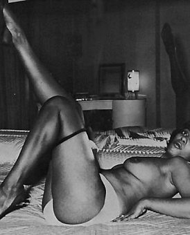 retro,vintage,stockings
