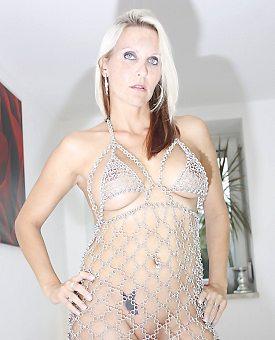 sexy,milf