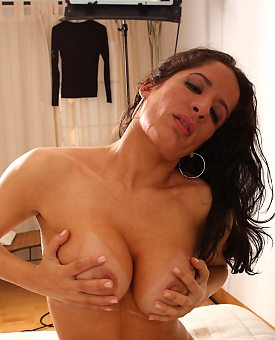 private,amateur,wife