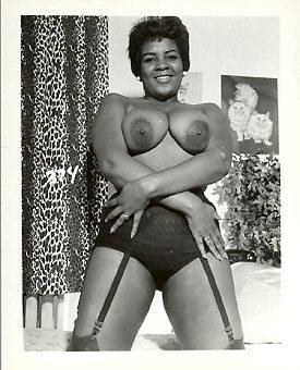 ebony,stockings