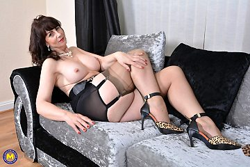 mature,stockings,toys