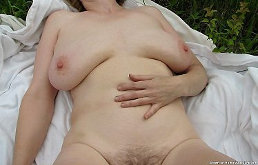 mature,anal,wife