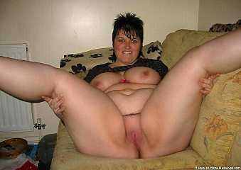 Real Mature Amateurs - Cheating Amateur Wives 760