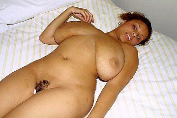 Big Boob Ebony Mamas