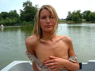 Outdoor mature, mature posing outdoor sex, mature outdoor porn