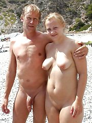 Nudist young lesbians pussy playing naked with kinky pervert old men - teaches young