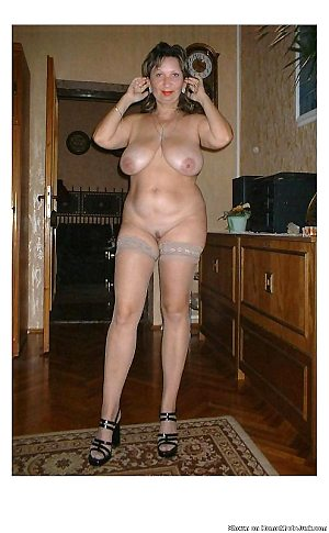 amateur,private,housewife