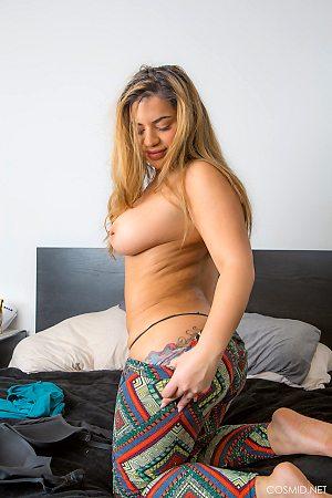 chubby,fat,huge