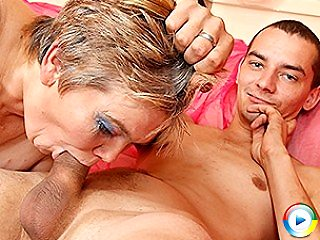 Juicy Old Russian Mature Lady Hairy Pussied Mature Pussy