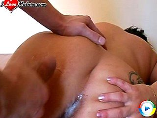 Old mature women that fuck very nice