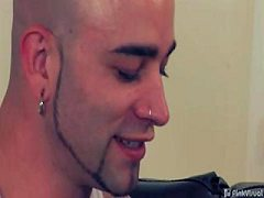 Nikko brave - free porn vids, his first gay sex, his dad first gay sex,